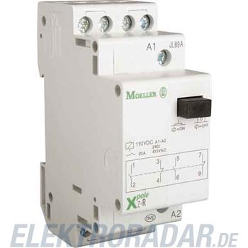 Eaton Installationsrelais Z-R230/4O
