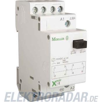 Eaton Installationsrelais Z-R230/4S