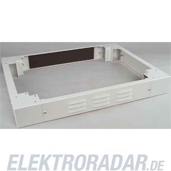 Eaton Sockel mit Kiemen NWS-SOK/8801/M