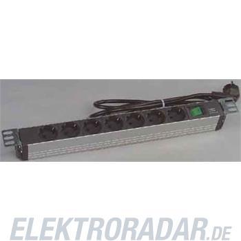 Eaton Steckdosenleiste NWS-STL/19/7F/S/BL