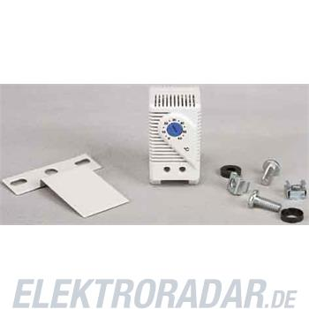 Eaton Thermostat NWS-TH/ESB/SK