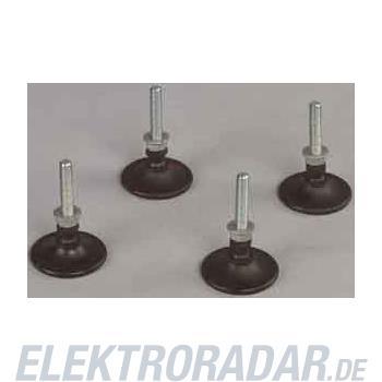 Eaton Verstellfuß (4er Set) NWS-VER/F/SET