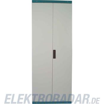 Eaton Metalltür NWS-MTE/8020