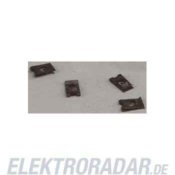 Eaton Rapidmutter NWS-RAP/MU