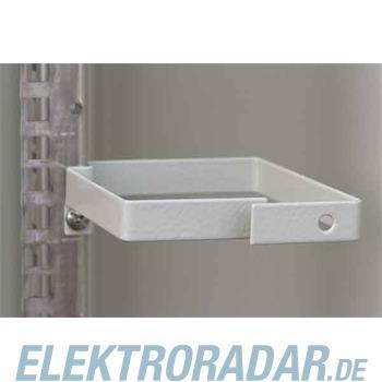 Eaton Rangierbügel NWS-RGB/MO/O/SB
