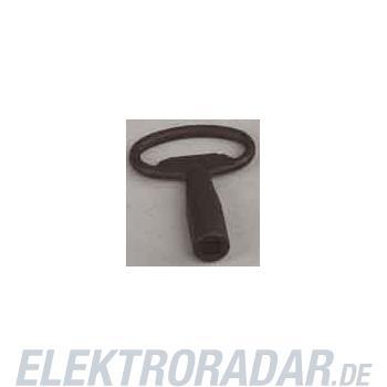 Eaton Schlüssel NWS-SL/3K/7