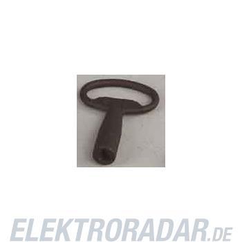 Eaton Schlüssel NWS-SL/4K/8