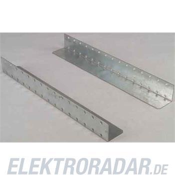 Eaton Gleitschiene NWS-GLS/VZ/T400/1P