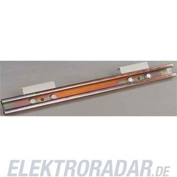 Eaton 19Z-Kabelfangschiene NWS-KAS/SR/C/B19