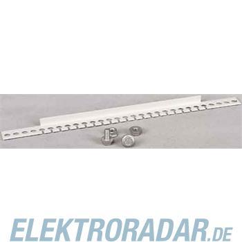 Eaton 19Z-Kabelbinderleiste NWS-KBL/B19/M