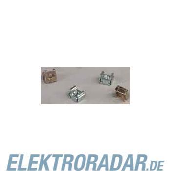 Eaton Käfigmutter NWS-KG/MU
