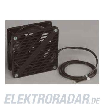 Eaton Einbaulüfter NWS-EB/LUE
