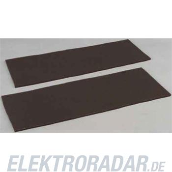 Eaton Ersatzfilter NWS-ER/FI/SOK/B800