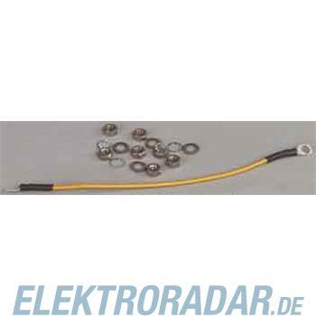 Eaton Erdungsset NWS-ERD/SET