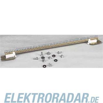 Eaton Erdungsschiene NWS-ERDS/V