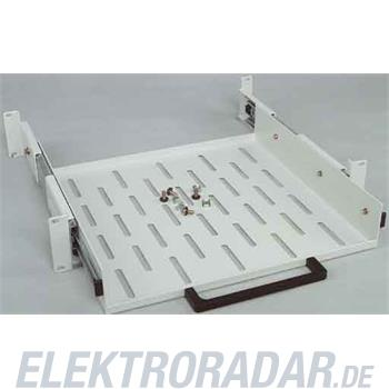 Eaton Fachboden ausziehbar NWS-FAD/19/2HE/T600