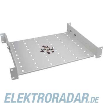 Eaton Fachboden NWS-FFD/19/2HE/T740