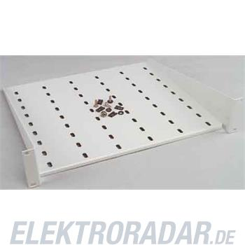 Eaton Fachboden NWS-FFE/19/2HE/T400