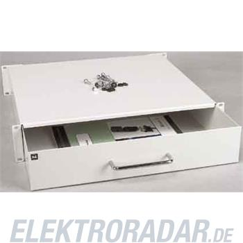 Eaton Fachboden NWS-FFS/T400/2HE