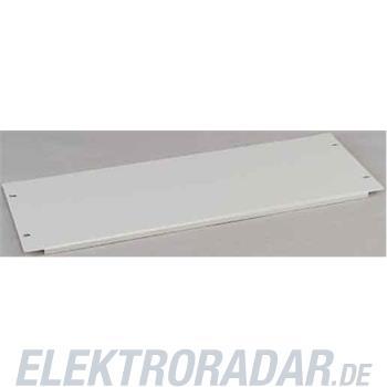 Eaton 19Z-Blindfrontplatte NWS-FPB/19/6HE
