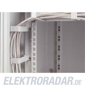 Eaton Rangierbügel NWS-19/S/RGB/V/VD