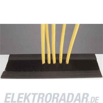 Eaton Bürstenleiste (1paar) NWS-2/BUE/LEI/KF