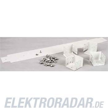 Eaton Anreihverbinder-Set NWS-AN/VER/SET/T800