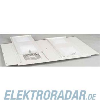 Eaton Bodenabdeckung NWS-BAF/6600