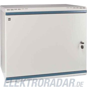 Eaton Wandgehäuse NWS-4A09/BL/ZS