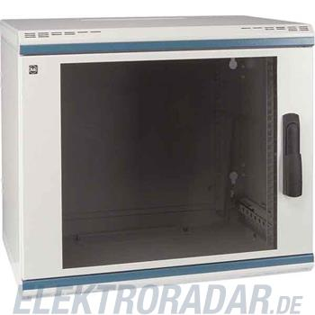 Eaton Wandgehäuse NWS-6B12/GL/SH