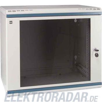 Eaton Wandgehäuse NWS-5B06/GL/ZS