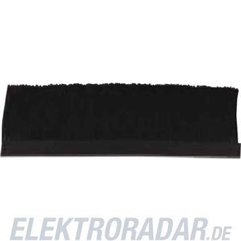 Eaton Bürstenleiste NWE-1/BUE/LEI/KF