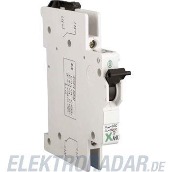 Eaton Hilfsschalter ZP-WHK