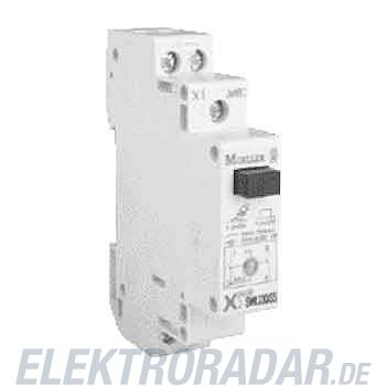 Eaton Taster Z-PU/SO