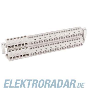 Eaton NPE-Klemmen ZSD-PKL/NPE/2/C