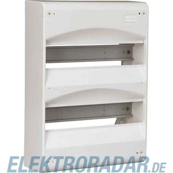 Eaton AP-Kleinverteiler BC-A-2/26-G