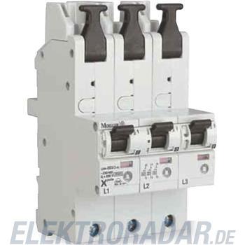 Eaton SLS-Schalter LSHU-E25/3-KL
