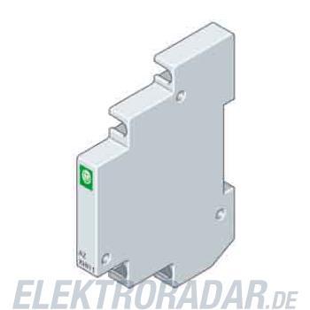 Eaton Hilfsschalter AZ-XHI11
