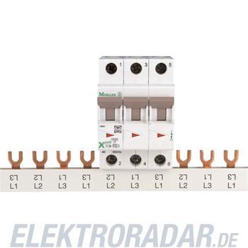 Eaton Verschienung Z-GV-16/3P-3TE