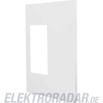 Eaton Seitenwand Towergehäuse NTS-450/SW/EB/LUE
