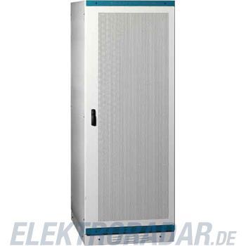 Eaton 19Z-Serverschrank + SW NWS-ST/SR/VT81