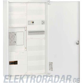 Eaton Zählerschrank Z/V-ZSD387-BKE-I