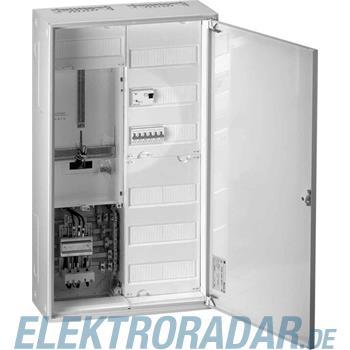 Eaton Zählerschrank Z/V-ZSD388A-BKE-I