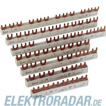 Eaton Verschienung EVG-16/3PHAS/12MODUL