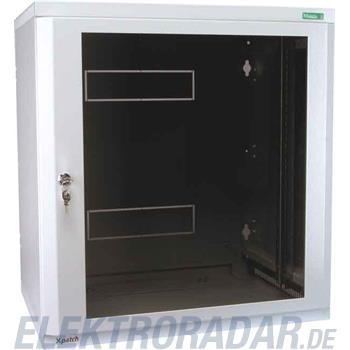 Eaton Wandgeh. H:613  T:410 NWE-4A12/GL/ZS