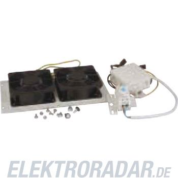 Eaton Filter-Lüfterblech NWS-FLB #285131