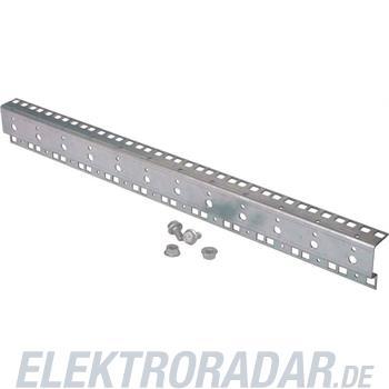 Eaton 19Z-Schiene NWE-S/19/09