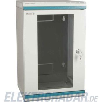 Eaton 10Z-Gehäuse SOHO-2A6/GL/ZS
