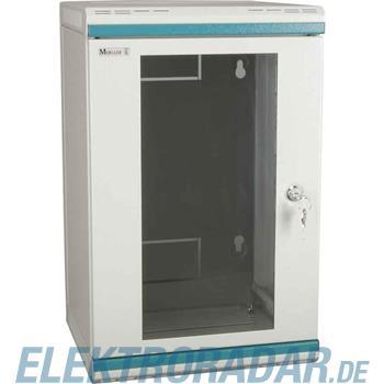 Eaton 10Z-Gehäuse SOHO-2A9/GL/ZS