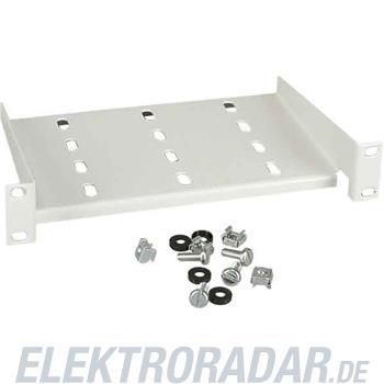 Eaton 10Z-Fachboden SOHO-FFE/10/1HE/T160